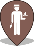 Jardinier en recherche de jardin