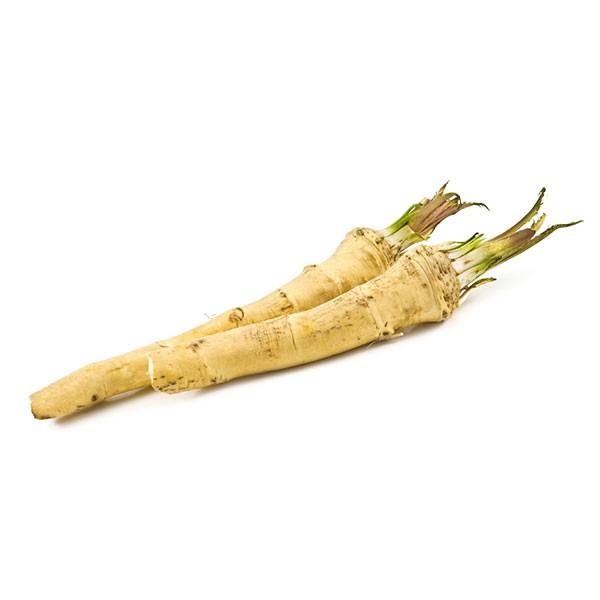 Exemples de légumes oubliés
