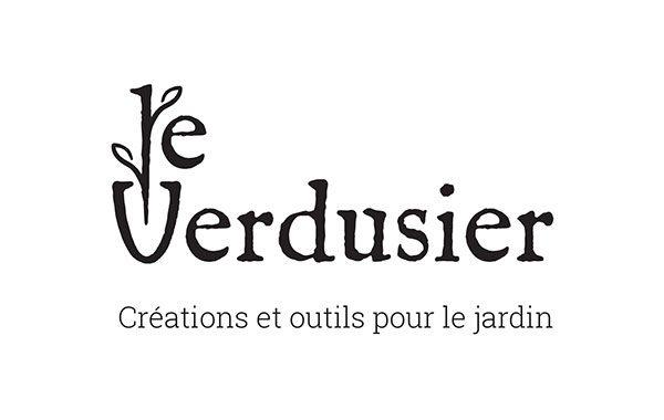 Le Verdusier
