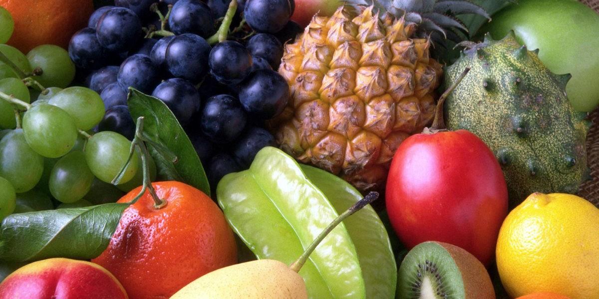 Tous les fruits continuent-ils de mûrir une fois cueillis ?
