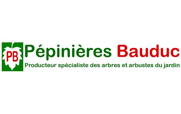 Pépinière Bauduc