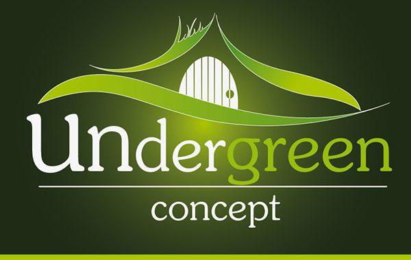 UnderGreen Concept