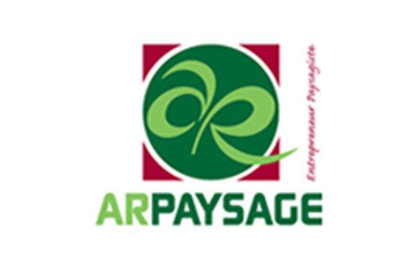 AR Paysage
