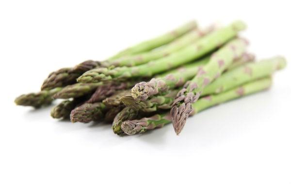 Asperge : semis, récolte, entretien