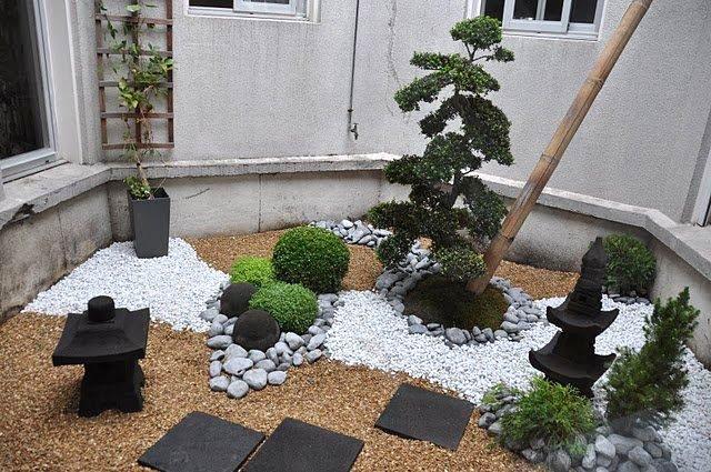 Ar paysage paysagiste cr ation de jardins sur mesure for Creer un jardin paysager