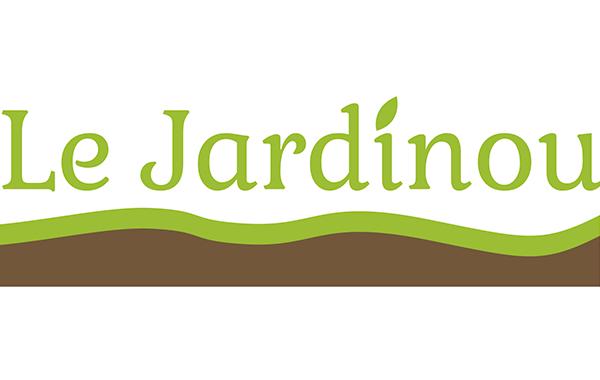 Le Jardinou