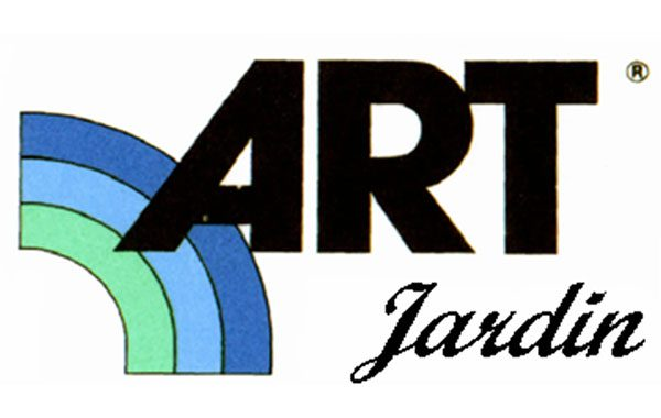 Art Jardin