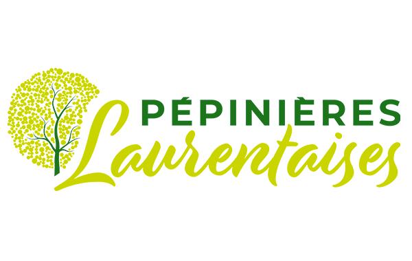 Pépinières Laurentaises