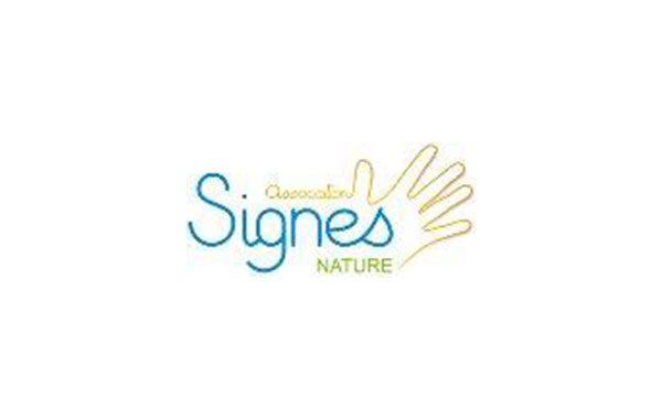 Signes Nature