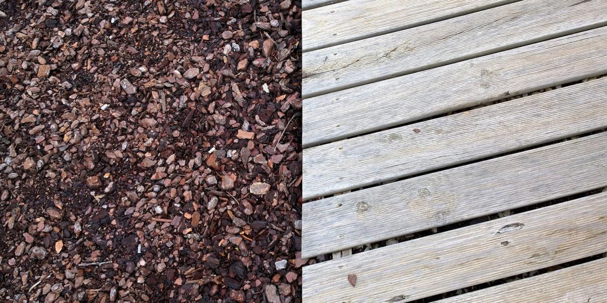 Choisir la bonne essence de bois pour votre terrasse