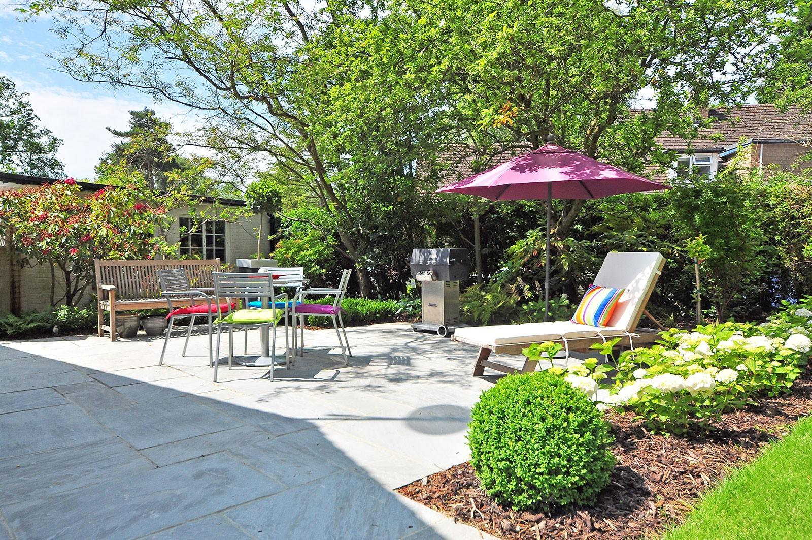 Aménager Son Balcon Avec Des Palettes aménager son balcon ou sa terrasse - blog jardin