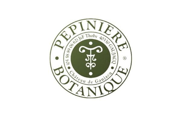 Pépinière Botanique