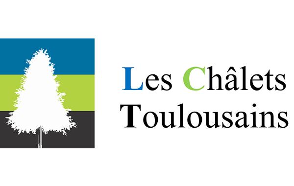 Les Châlets Toulousains