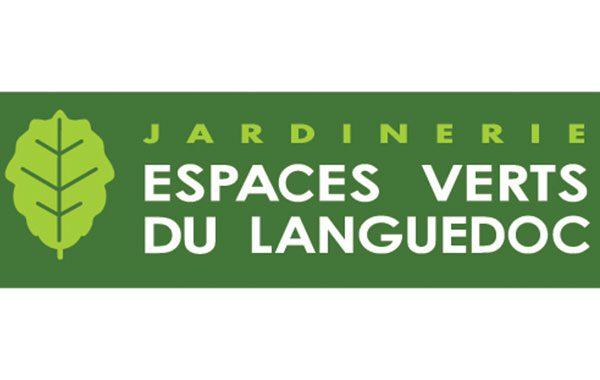 Espaces verts du Languedoc