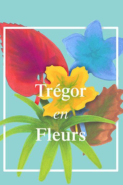 Trégor en Fleurs