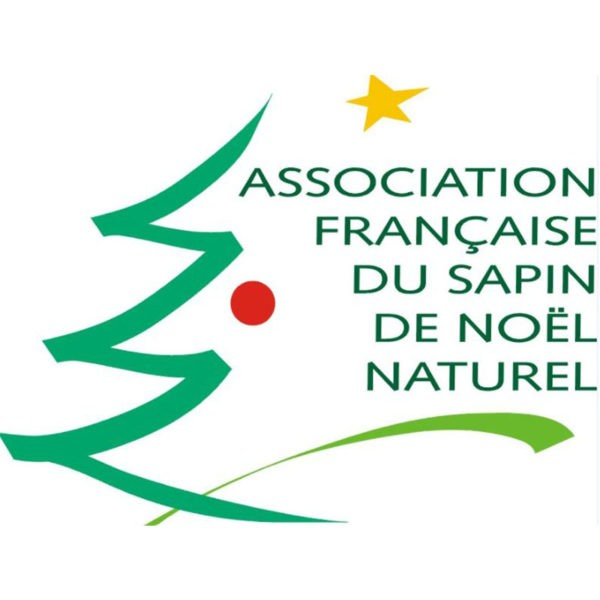 Association française du Sapin de Noël Naturel