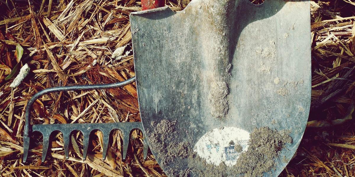 L 39 entretien des outils de jardin en bois for Entretien outils jardin