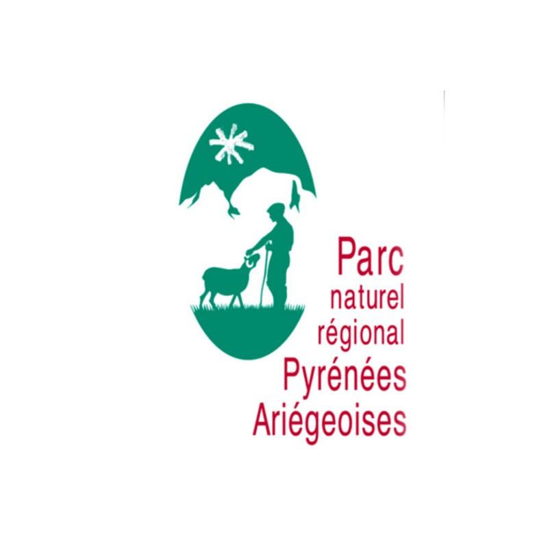 Parc Naturel des Pyrénées Ariégeoises