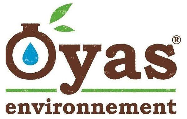 Oyas Environnement