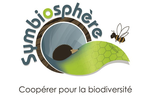 Symbiosphère