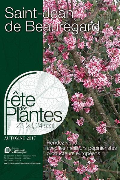 F te des plantes saint jean de beauregard ev n ments jardin - Fete des plantes saint jean de beauregard ...