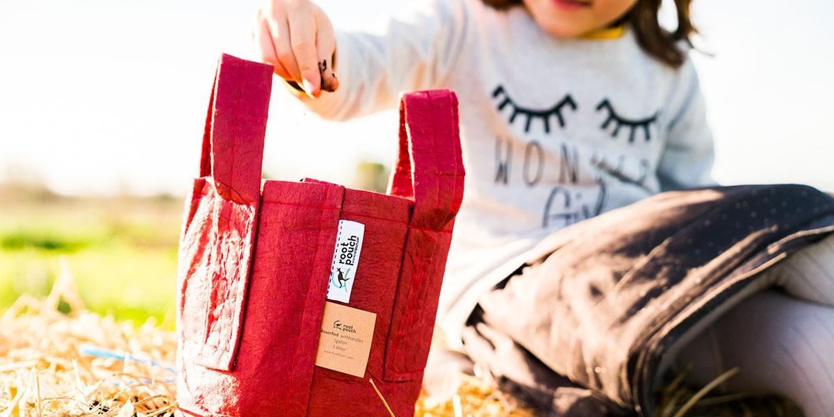 Coffret jardin enfants les p 39 tites mains dans la terre boutique du jardin - La boutique du jardin ...