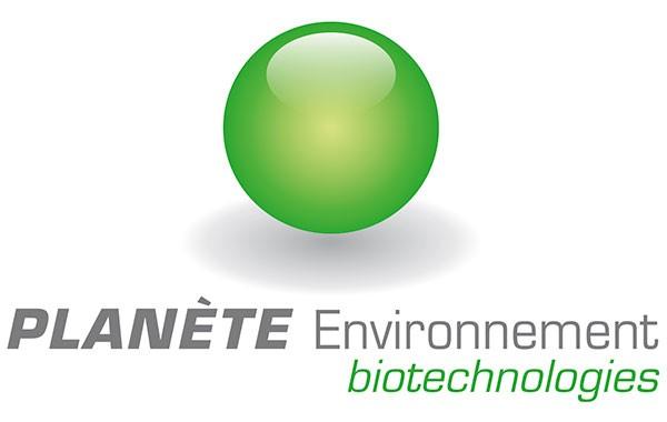 Planète Environnement Biotechnologies