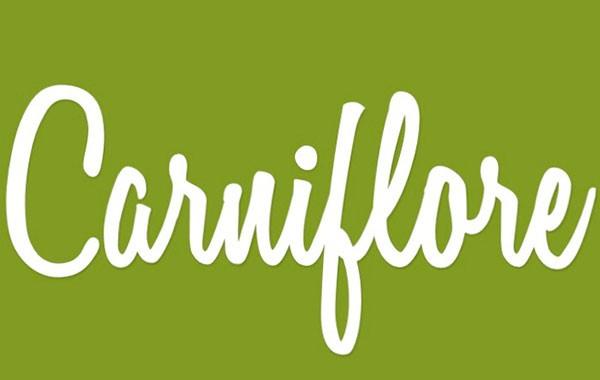 Carniflore
