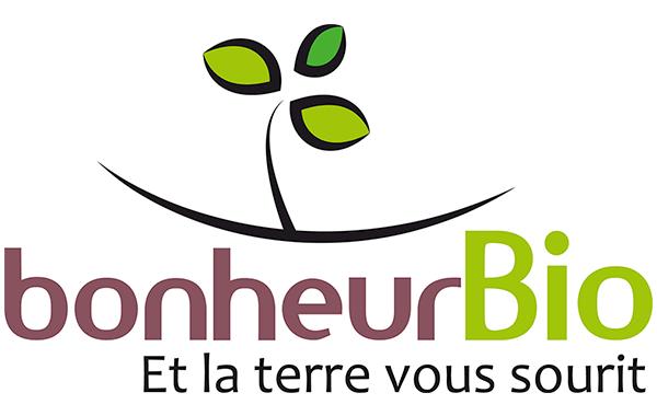 Bonheur Bio