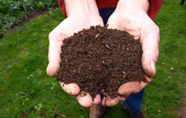 Comment composter sans jardin ?