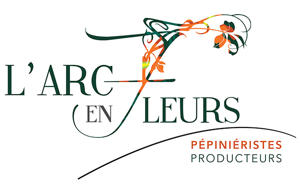 Pépinière L'Arc en Fleurs