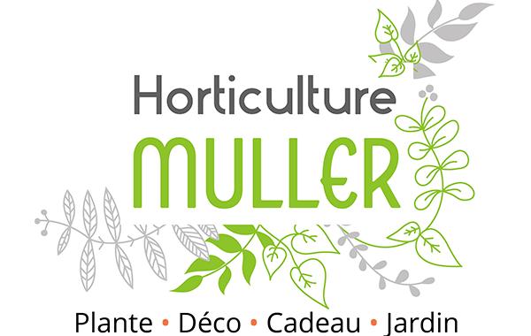 Horticulture Muller