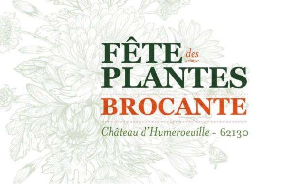 """Des questions sur les taupes ? Venez au """"Grenier du Château Flore"""" le 1er Juillet !!"""