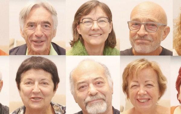 Les Talents d'Alphonse : mise en relation entre retraités passionnés et jeunes curieux