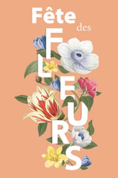 Fête des Fleurs de Tarbes