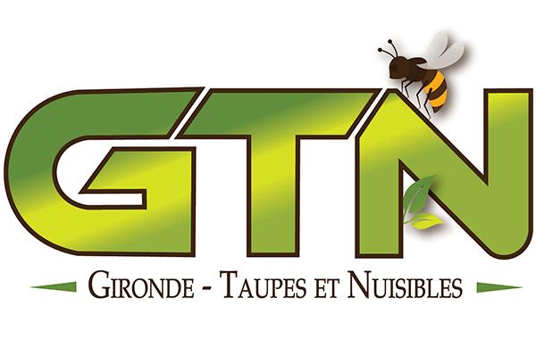 Gironde nuisibles
