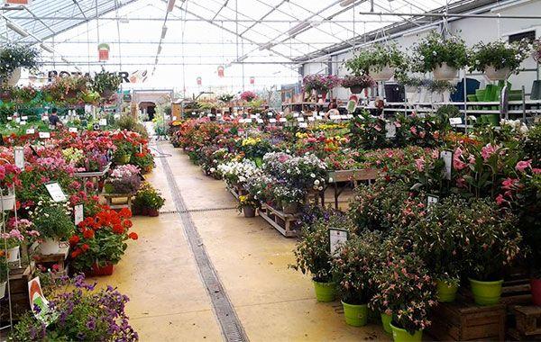 Les Jardins de Beaune