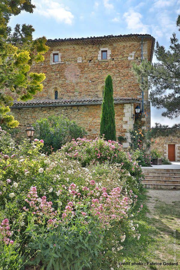 Abbaye de Valsaites_