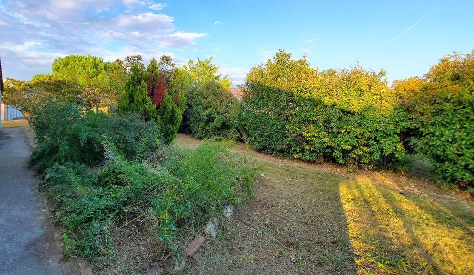 Les Jardins Bienveillants