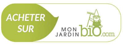 Acheter sur monjardinbio.com