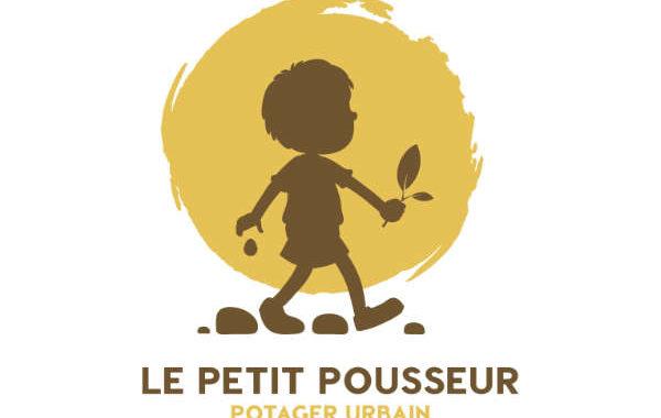 Logo Le Petit Pousseur