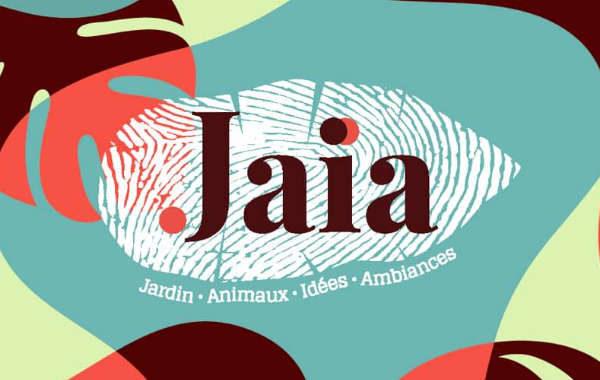 Jardinerie Jaïa