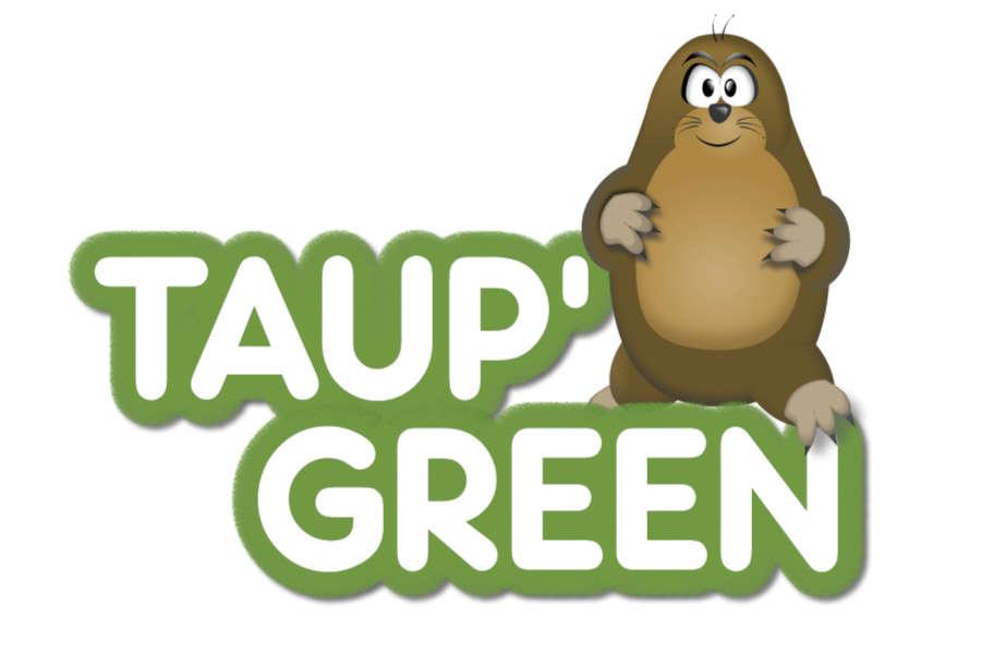 Anthony Contu, taupier professionnel membre du réseau Taup'Green