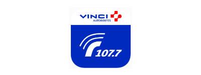 Radio Vinci Autouroutes - Co-cultivons notre jardin !