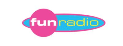 Fun Radio - Les bons plans près de chez vous