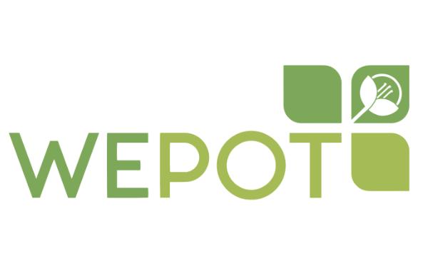 Logo Wepot